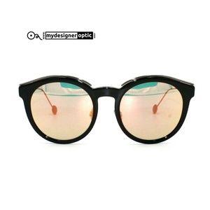 Christian Dior Sunglasses Blossom ANS0J 52-20 145